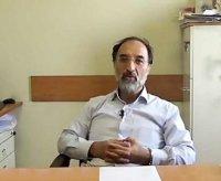 Dr Jahangir